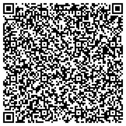 QR-код с контактной информацией организации Интернет-магазин Мото-Хуторок, ООО