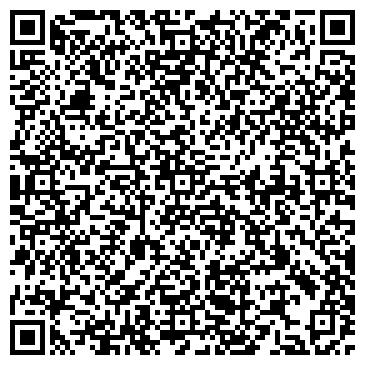 QR-код с контактной информацией организации Александр Сирота, ЧП