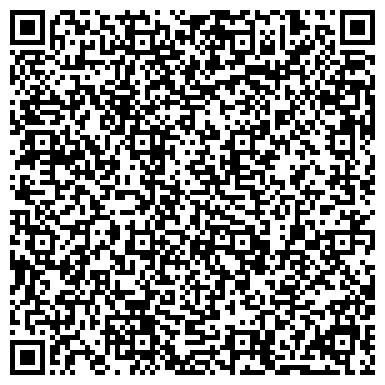 QR-код с контактной информацией организации Региональная Инновационная Группа, ООО