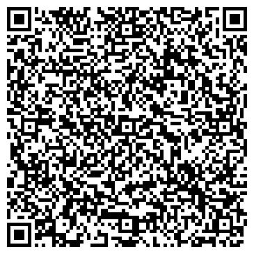 QR-код с контактной информацией организации Мой Дом, ЧП