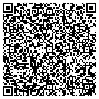 QR-код с контактной информацией организации ГУП УК-10