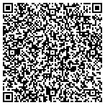 QR-код с контактной информацией организации ССС Энерго Инвест, ООО