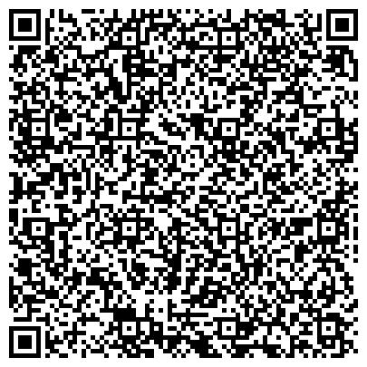 QR-код с контактной информацией организации Dynamic.net.ua - интернет-магазин масел, смазок и автохимии