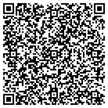 QR-код с контактной информацией организации Предприятие с иностранными инвестициями Baytrade FZE
