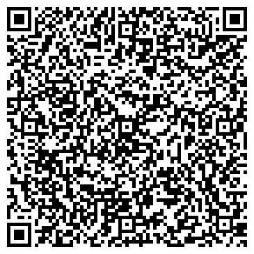 QR-код с контактной информацией организации ООО ГИДРОСПЕЦИЗОЛЯЦИЯ