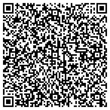 """QR-код с контактной информацией организации ООО """"Индустрия масел"""""""