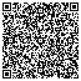 QR-код с контактной информацией организации СПД «Панасенко», Субъект предпринимательской деятельности