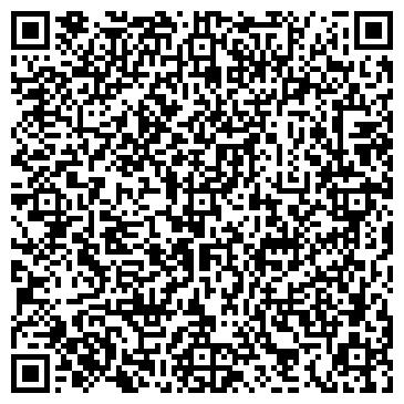 QR-код с контактной информацией организации Юникум, ЧП