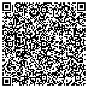 QR-код с контактной информацией организации Укрмашинструмент, ООО
