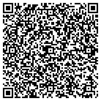 QR-код с контактной информацией организации Мастер-Инструмент, ЧП