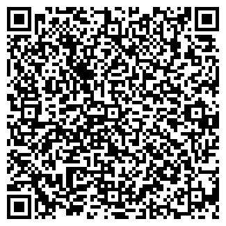QR-код с контактной информацией организации Сантехо, ЧП