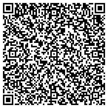 QR-код с контактной информацией организации Дедов Р.В., СПД