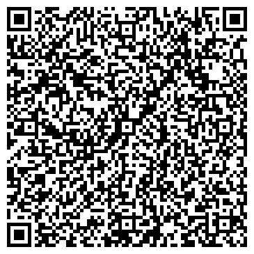 QR-код с контактной информацией организации Кривов, СПД