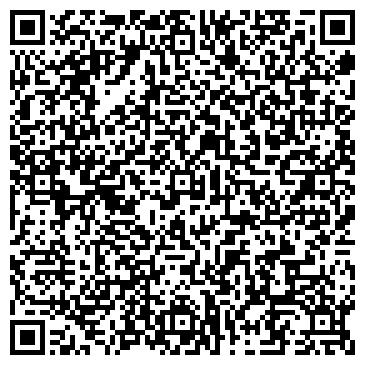 QR-код с контактной информацией организации Буровой инструмент и оборудование, ЧП