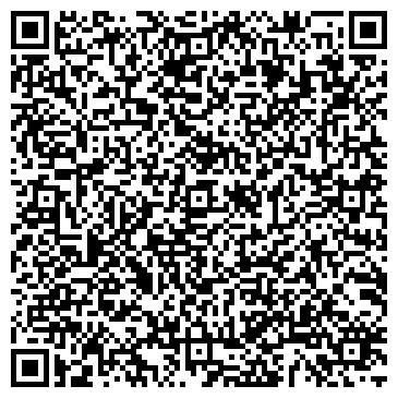 QR-код с контактной информацией организации Алкон-Диамант, ДП НТАК `Алкон`