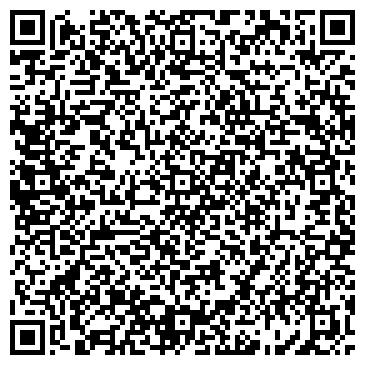 QR-код с контактной информацией организации АгроСпец-Продукт, ООО