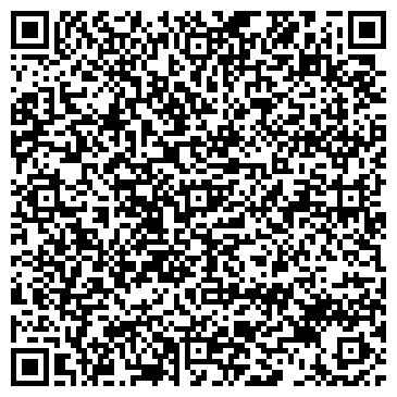 QR-код с контактной информацией организации Рика Биотопливо, ООО