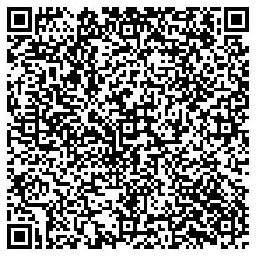 QR-код с контактной информацией организации Поддубный, ЧП