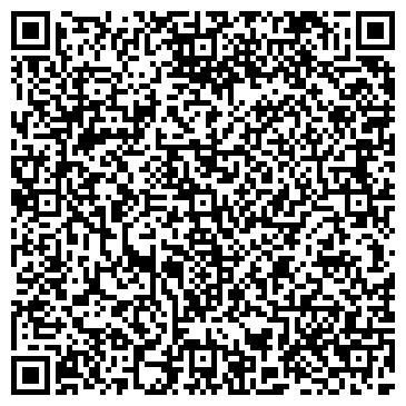 QR-код с контактной информацией организации ООО ТЕХНОЛОГИИ КОММУНАЛЬНОГО СЕРВИСА