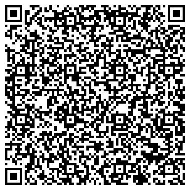 QR-код с контактной информацией организации НПК Миос, ООО