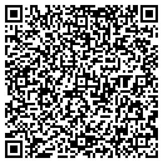 QR-код с контактной информацией организации ООО УК-5