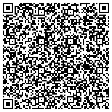 QR-код с контактной информацией организации Днепроспецкровля, ЧП