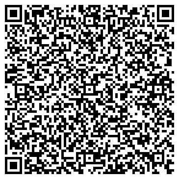QR-код с контактной информацией организации Федотов А В, СПД