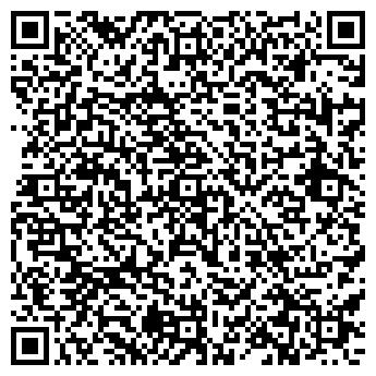 QR-код с контактной информацией организации УМ-94, ЗАО