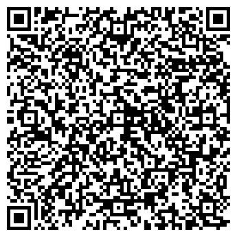 QR-код с контактной информацией организации ЕвроТрейдГрупп, ООО
