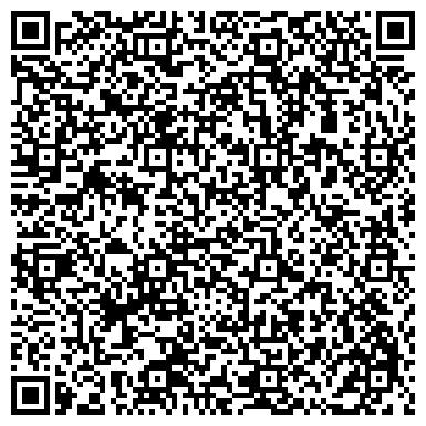 QR-код с контактной информацией организации ТМЛ Индастриал Сервис, ООО