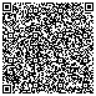 QR-код с контактной информацией организации Евроцемент -Украина (Балцем), ПАО