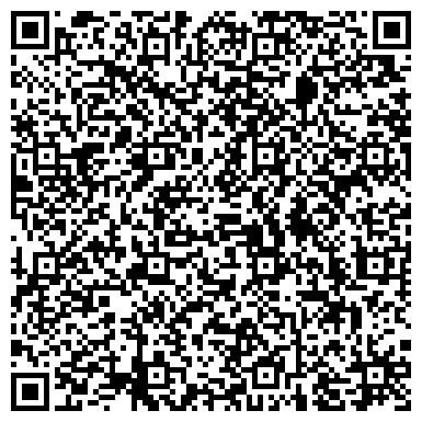 QR-код с контактной информацией организации Лукс-Украина, ООО