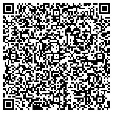QR-код с контактной информацией организации Регион опт торг, ООО