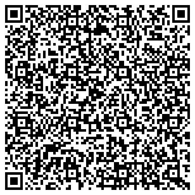 QR-код с контактной информацией организации Завод Днепротяжпром, ООО
