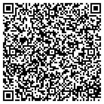 QR-код с контактной информацией организации Автобуд Капитал, компания