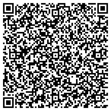 QR-код с контактной информацией организации Климат Стиль Сервис, ООО