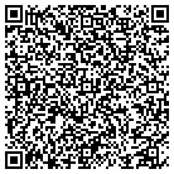 QR-код с контактной информацией организации Дольче-вита Трейд, ООО