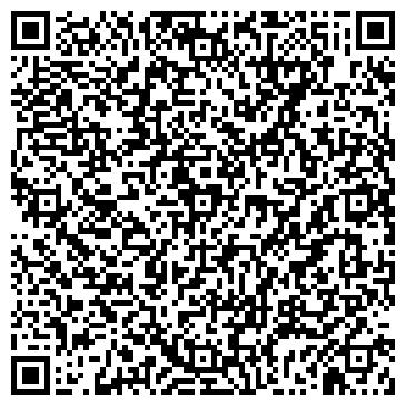 QR-код с контактной информацией организации Представительство компании Динамис (DYNAMIS), ЧП