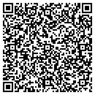 QR-код с контактной информацией организации Скрижаль, ЧП