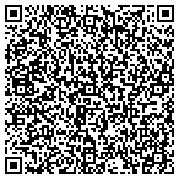 QR-код с контактной информацией организации Юхо,ЧП