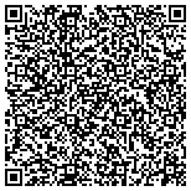 QR-код с контактной информацией организации ПО Битумпром, ООО