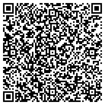 QR-код с контактной информацией организации Нерудстройпостач, ЧП