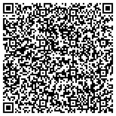 QR-код с контактной информацией организации Лозовой А. А., СПД