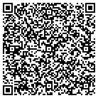QR-код с контактной информацией организации Москвиченко, ЧП