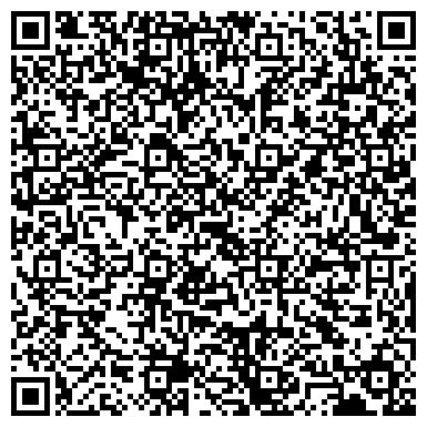 QR-код с контактной информацией организации ТПК Днепроспецмет, ООО