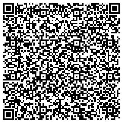 QR-код с контактной информацией организации Розвадов стройматериалы, ООО