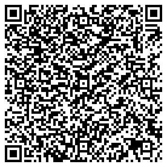 QR-код с контактной информацией организации Укрмегагранд, ООО