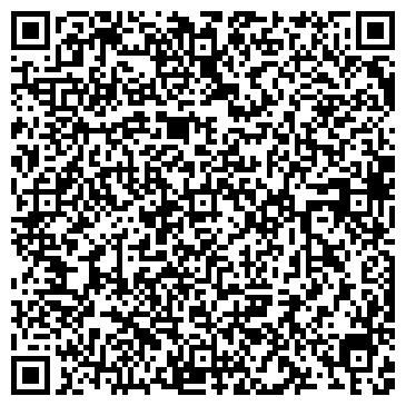 QR-код с контактной информацией организации Промрудмаш, ООО