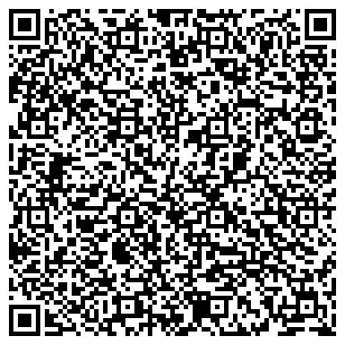 QR-код с контактной информацией организации Кант, ООО Машиностроительный завод
