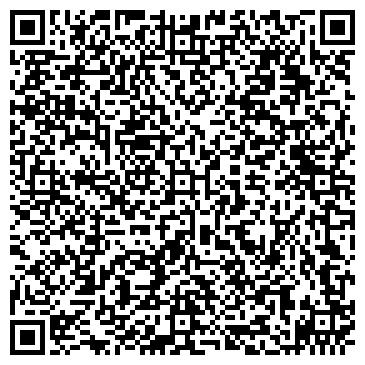 QR-код с контактной информацией организации Тонконог, ЧП